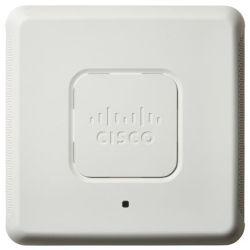 Cisco WAP571 Wireless-AC Access Point