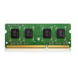 Qnap 1GB DDR3 RAM Expansion for TS-x51 Series