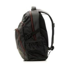 Toshiba 16 inch Notebook Backpack Computer Components