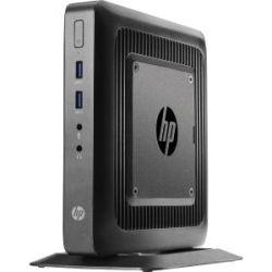 HP T520 4GB(RAM) 16GB(FLASH) W-7E(OS)