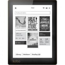 Kobo Aura 2nd Edition 6 inch Display Tablet eReader