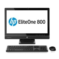 HP EliteOne 800 G1 All-in-one Touchscreen PC (Refurbished)