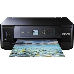 Epson XP540 Inkjet MFP