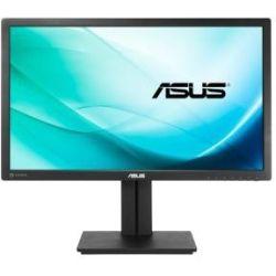 Asus PB278QR 27 inch IPS-LED Monitor 2560x1440 16:9 5ms HDMI DVI Speakers VESA 3yr Wty