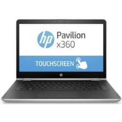 HP Pavilion x360 14-ba028tx 14 inch FHD 2-in-1 Laptop i7-7500U 8GB RAM 512GB SSD 1yr Wty