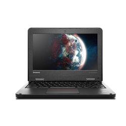 Lenovo 11E G4 11.6 inch HD Notebook Laptop N3450 4GB RAM 32GB EMMC HDD CHROME 1yr Wty