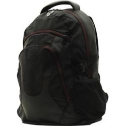 Toshiba 16 inch Notebook Backpack