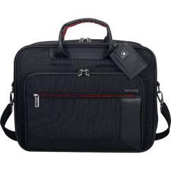 Asus Vector Carry Bag/BK
