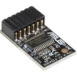 Asus (LS) TPM Modular for Asus B150M-C Motherboard