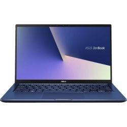 Asus UX362FA 13.3 inch FHD Touch Ultrabook Laptop i5-8265U 1.60GHz Quad Core 8GB RAM 512GB Intel HD N/PAD Win10 Home 1yr Wty
