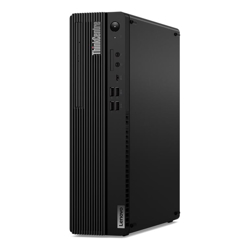 LENOVO M70S-1 SFF I5-10400, 256GB SSD, 8GB, DVDRW, UHD 630, W10P64, 3YOS Computer Components
