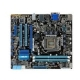 Asus - Asus P8H61-M-LX3R2 Motherboard | ITSpot Computer Components