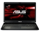 Asus - Asus G750JX-T4219H G750JX 17.3 inch | ITSpot Computer Components