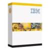 IBM Licensing / Volume / Open / OLP Software - IBM LENOVO INTEGRATED MANAGEMENT   ITSpot Computer Components
