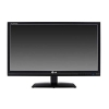 REFURBISHED - LG E2041TX-EXG 20 inch LED Widescreen Monitor 6 Mth Wty (Refurbished) | ITSpot Computer Components
