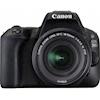 Canon Digital Cameras - Canon EOS 200D DSLR Camera (18-55mm | ITSpot Computer Components
