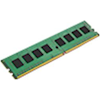 Server DDR4 RAM - Kingston 16GB 2666MHz DDR4 Non-ECC | ITSpot Computer Components