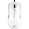 Zowie Gear Wired Desktop Mice - Zowie Gear BENQ ZOWIE ZA11 White | ITSpot Computer Components