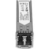 Generic Other Networking Accessories - Fiber SFP- HP J4858C Compatible 10   ITSpot Computer Components