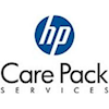 HP HP Extended Warranties - HP 1yr 24x7 MSM310-R AP SW Supp | ITSpot Computer Components