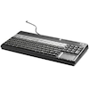 POS Keyboards - HP FK218AA POS USB Keyboard with | ITSpot Computer Components