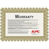 APC Extended Warranties - APC WEXT1YR-SU-02 1yr Renewal | ITSpot Computer Components