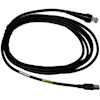 POS Cables - Honeywell USB Cable | ITSpot Computer Components