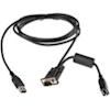 Intermec POS Cables - Intermec CV41052CABLE | ITSpot Computer Components