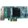 Dell Server Options - Dell Intel Ethernet X540 DP   ITSpot Computer Components