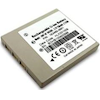 Honeywell POS Accessories - Honeywell Ring Scanner Battery | ITSpot Computer Components