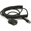 POS Cables - Honeywell RS232 CBL 1900G | ITSpot Computer Components