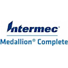 Intermec Z - Other Manufacturer Extended Warranties - Intermec MED CMPLT FLEXDOCK 3YR 5DAY | ITSpot Computer Components