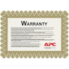 APC Extended Warranties - APC WBEXT1YR-SU-01 1yr Concurrent | ITSpot Computer Components