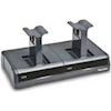 Intermec POS Accessories - Intermec Bat Charger 4-Bay CK3/CK7X | ITSpot Computer Components