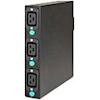 IBM UPS Accessories - IBM DPI 63AMP/250V FRONT-END PDU | ITSpot Computer Components
