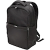 Kensington Laptop Carry Bags & Sleeves - Kensington LS150 15.6 inch Backpack | ITSpot Computer Components