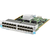HP Gigabit Network Switches - HP 24p 1GbE SFP v3 zl2 Mod | ITSpot Computer Components