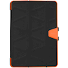 Targus Phone & Tablet Carry Cases - Targus 3D Protection for iPad Air 2   ITSpot Computer Components
