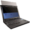 Lenovo Laptop Accessories - Lenovo 0A61768 3M 11.6W Privacy | ITSpot Computer Components