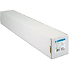 HP Photo Paper - HP Q6582A Universal Instant-dry | ITSpot Computer Components