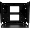 StarTech Rackmount Accessories - StarTech 8U Wall Mount Server Rack | ITSpot Computer Components