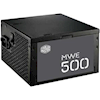 CoolerMaster Power Supply Units (PSUs) - CoolerMaster MWE Series 80+ 500W 80 | ITSpot Computer Components