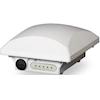 Ruckus Wireless Access Points - Ruckus ZoneFlex T301s 120x30 deg | ITSpot Computer Components