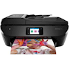 Inkjet MFCs - HP Envy Photo 7820 AiO Printer | ITSpot Computer Components