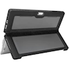 Targus Cases & Covers - Targus Back Cover for Surface Pro | ITSpot Computer Components