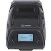 Sewoo POS Receipt Printers - Sewoo LK-P12II PEELER | ITSpot Computer Components