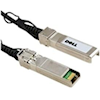 Dell Other Networking Accessories - Dell Networking Cable SFP+ to SFP+ | ITSpot Computer Components