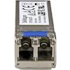StarTech Audio Adapters - StarTech 10 Gigabit Fiber SFP+   ITSpot Computer Components