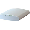 Ruckus Wireless Access Points - Ruckus ZoneFlex R310 Dual band | ITSpot Computer Components