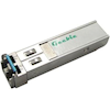 Alcatel-Lucent Other Networking Accessories - Alcatel-Lucent POS OC-12 (STM-4) | ITSpot Computer Components